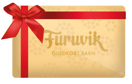 Guldkort_furuvik_barn_449x285