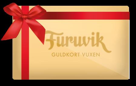 Guldkort_furuvik_vuxen_449x285