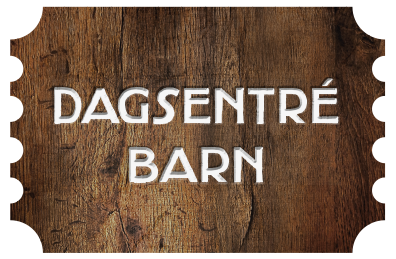 dagentre_barn